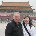 Beijing City Tour