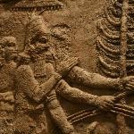 Assyrian Gallery