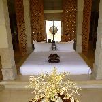 Suite Borobudur