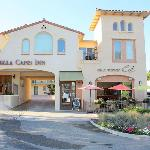 Foto de Bella Capri Inn & Suites