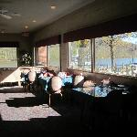Maxson Restaurant & Riverboat Foto