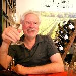 Photo of Corchos Bistro y Boutique de vinos