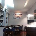 Photo of Tasca no Cais