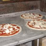 Photo of Ristorante Pizzeria 'o Masto 2