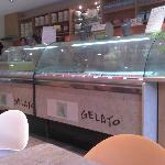 Foto di D'oro Gelato e Caffè