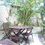 Photo of Guesthouse Las Piedras