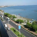Limassol Bay 2