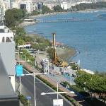 Limassol Bay