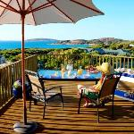 Esperance B & B by the Sea Foto