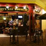 McSorley's Ale House at the Venetian
