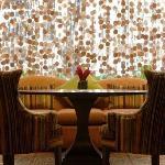 sheraton Imperial Hotel Kuala Lumpur
