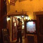Restaurante Alcaide