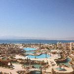 Hotel Kimpinisky Soma Bay,Hurghada