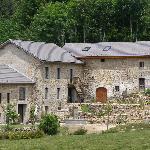 Photo of Moulin de Montabonnel
