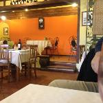 Photo of Trattoria Romana I Ciarli