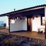2 Casas Rurales JARA y ROMERO
