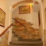 Ingresso Hotel Nizza