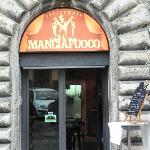Photo of Mangiafuoco Ristorante Griglieria