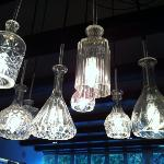 Photo of Brasserie Jansen