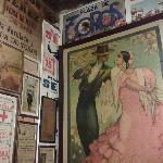 Restaurante Alianza