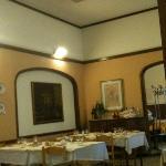 Photo of Ristorante La Quercia