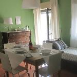 Photo of Case Borgo Vacanze