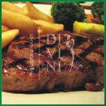 Photo of Divini Restaurant