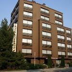 Hotel 322 Foto