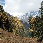 solang valley view 2