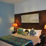 habitacion 1002