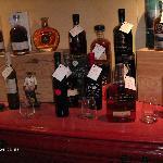 eine Freude für Whisky-Liebhaber...