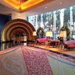 Lobby (2)