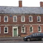 Poole House