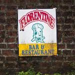 Photo de Florentine Bar & Restaurant