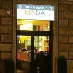 Photo of MaDai...Bar-Ristorante