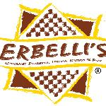 Erbelli's Gourmet Pizza, Italian Bistro and Pub
