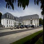 Photo de Van der Valk Hotel Brugge-Oostkamp