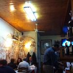Photo de Ristorante Pizzeria Neccio