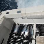 Na Pali Sportfishing