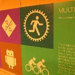 Danish Design Centre - Challenge Innovation