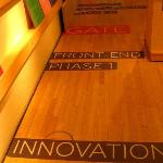 Danish Design Centre - Challenge Innovation