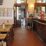 Photo of PizzOsteria Palazzo Orlandi