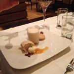 Foto de Hotel Restaurant la Sonnerie
