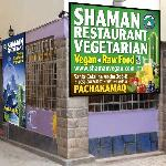 Photo of Shaman Vegan Raw Restaurant