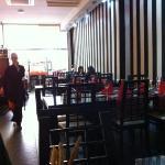 Photo of Restaurante Salmantice