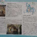 Cave Description