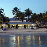 Фотография Southernmost Beach Cafe