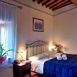 Photo of B&B Antica Trattoria Al Principe