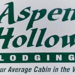 Aspen Hollow Lodging