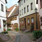 ภาพถ่ายของ Zur Schmelzpfanne